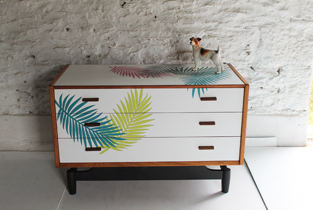 g-plan-palmleaf-teak-chest-lucy-turner