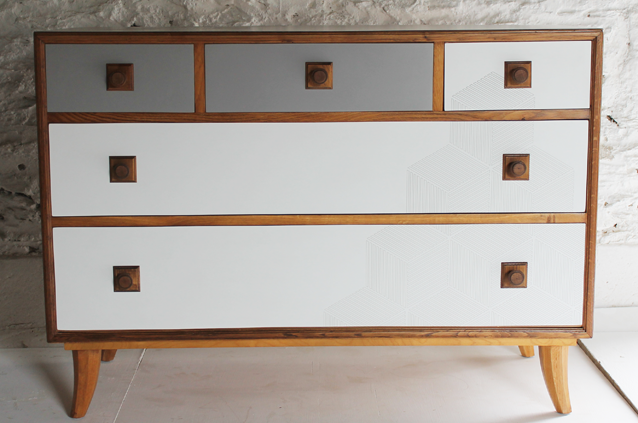 grey-chest-2-lucy-turner-oak-formica-g-plan-upcycled