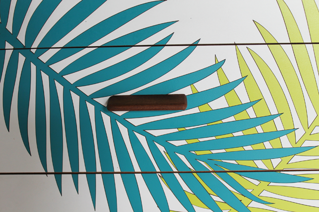 modern-marquetry-palm-lucy-turner-formica