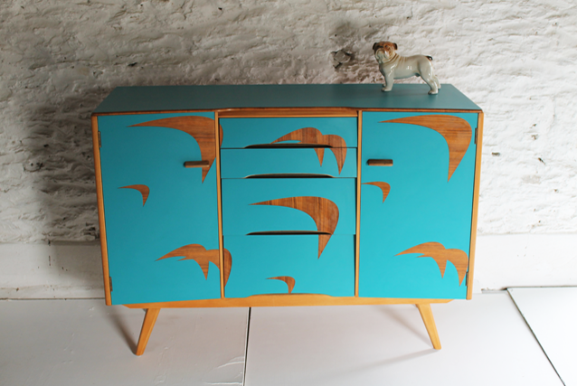 Blue-bird-sideboard-formica-g-plan-lucy-turner