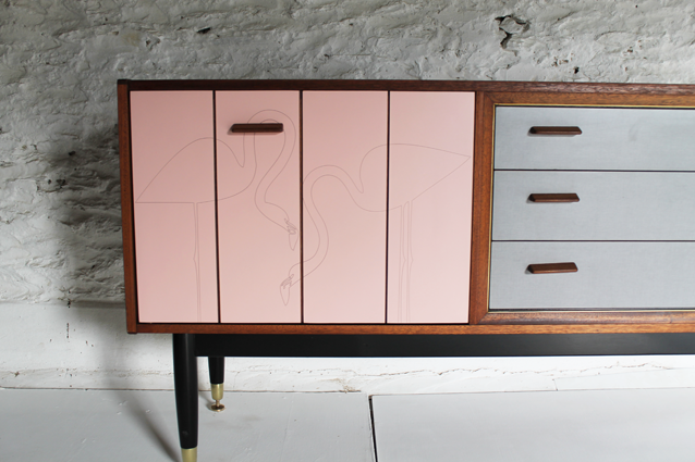 flamingo-formica-lucy-turner