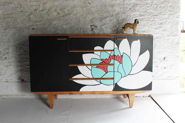 lily-sideboard-front-view-by-lucy-turner