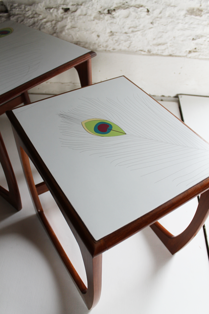 peacock-side-table-formica-by-lucy-turner