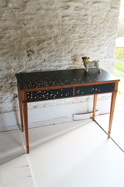 disco-colourful-usual-console-by-lucy-turner