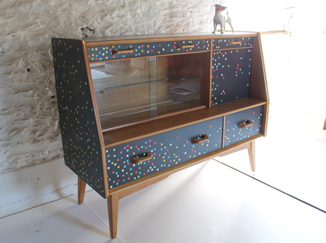 disco-g-plan-oak-sideboard-by-lucy-turner