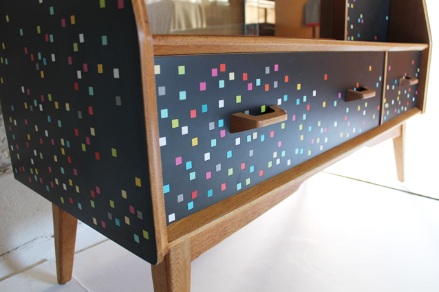 disco-square-gplan-sideboard-close-up-formica-lucy-turner