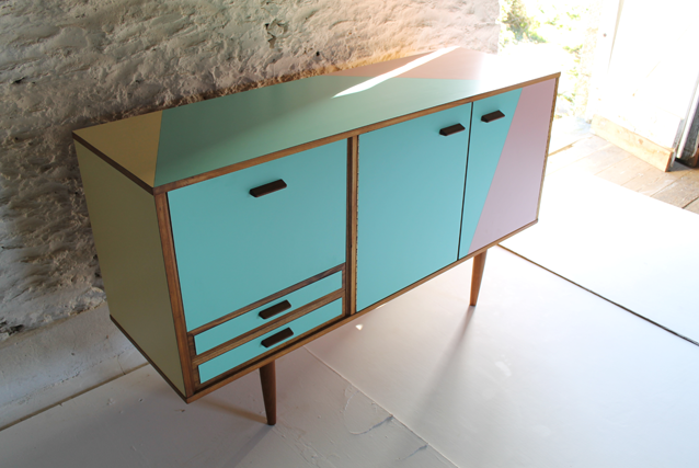 formica-retro-pastel-sideboard-by-lucy-turner