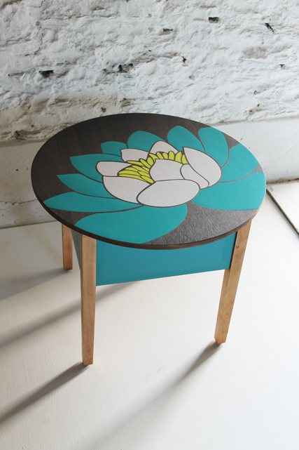 lily-retro-formica-sewing-box-by-lucy-turner