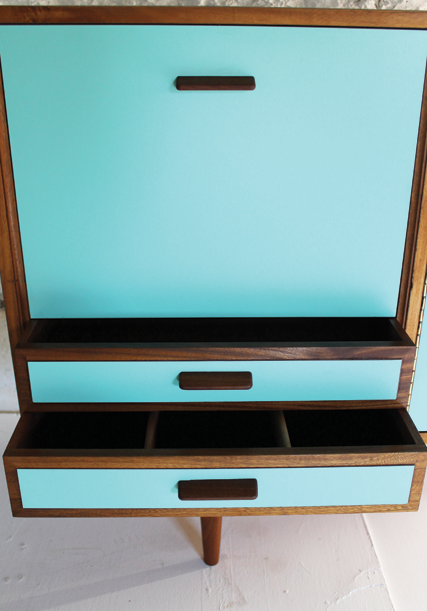 pastel-drawers-by-lucy-turner
