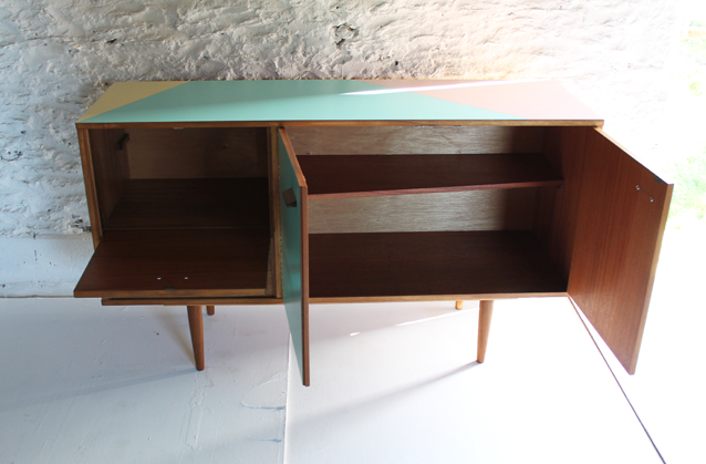 pastel-interior-sideboard-by-lucy-turner