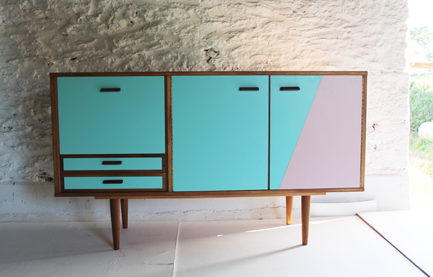 pastel-pink-and-blue-sideboard-by-lucy-turner