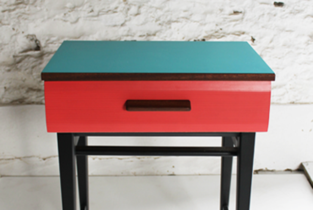 coral-sidetable-front-main-image