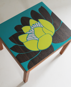 lily-table-formica-retro-bright-furniture-by-lucy-turner
