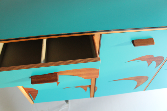 drawer-close-up-bermuda-blue-sideboard-lucy-turnerr-furniture
