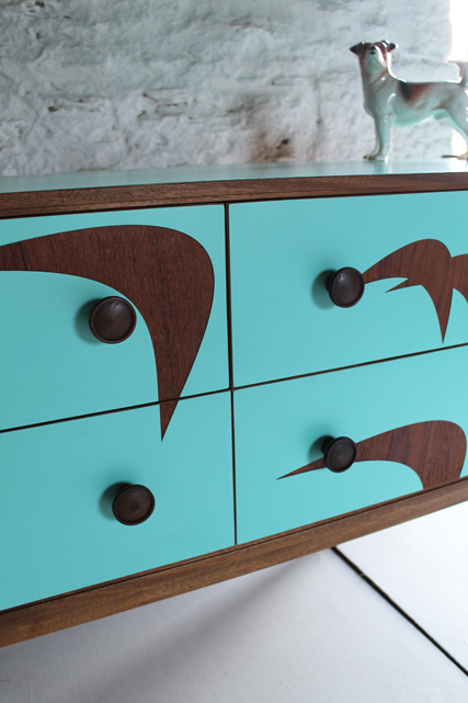 marina-turquiose-chest-of-drawers-by-lucy-turner
