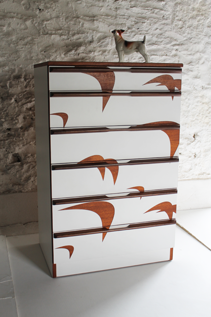 white-bird-colourful-furniture-chest-of-drawers--by-lucy-turner