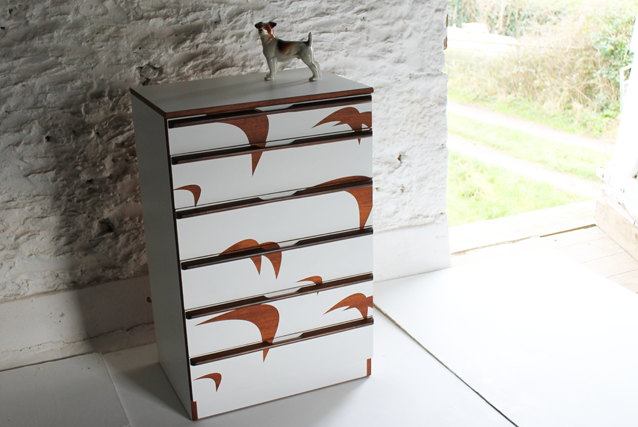 white-bird-formica-chest-lucy-turner