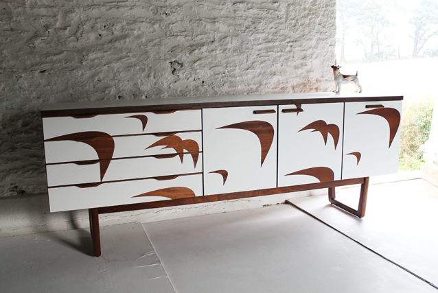 white-bird-sideboard-lucy-turner-colourful-sideboards