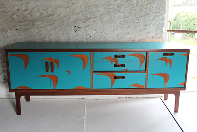 bermuda-blue-bird-g-plan-sideboard-by-lucy-turner