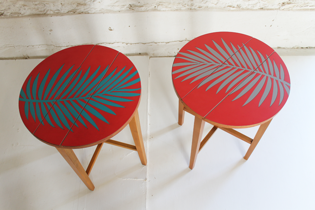 colouful-formica-side-tables-by-lucy-turner