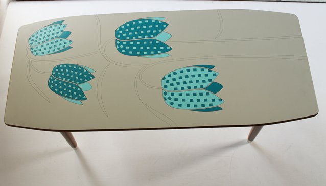 fritillary-table