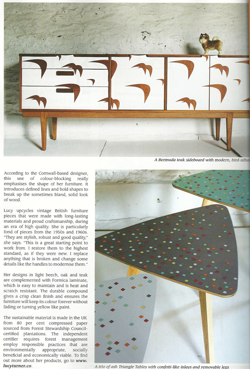 lucy-turner-modern-marquetry-colourful-furniture-3
