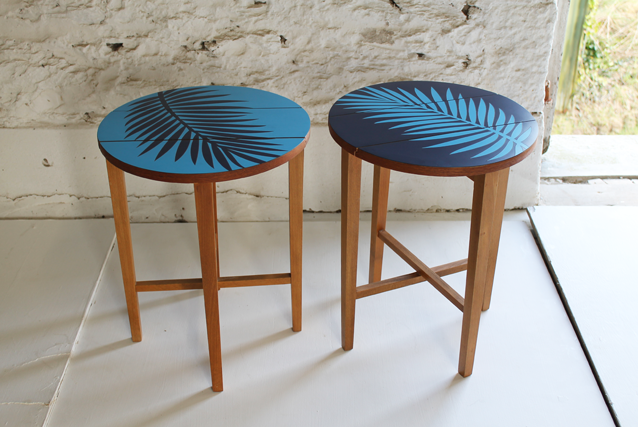 modern-marquetry-formica-tables-by-lucy-turner