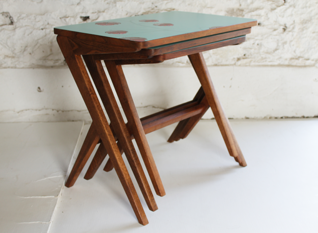 nathan-nest-of-tables-lucy-turner