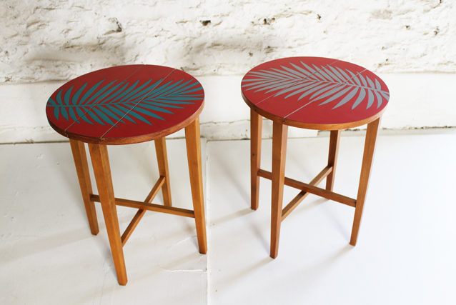 red-formica-tables-by-lucy-turner