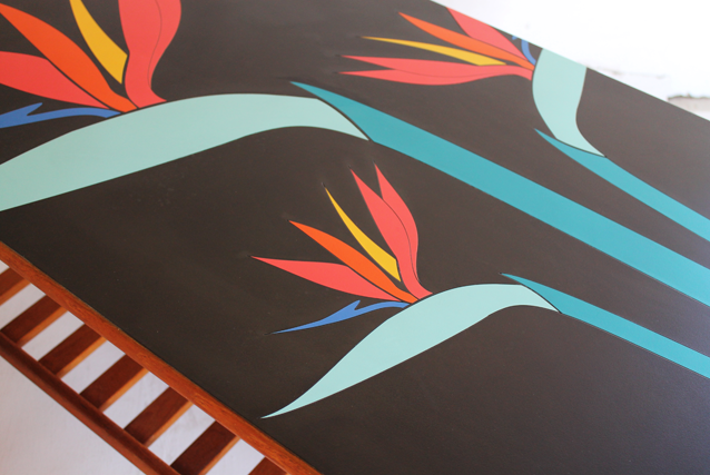birds-of-paradise-colourful-furniture-modern-marquetry-lucy-turner