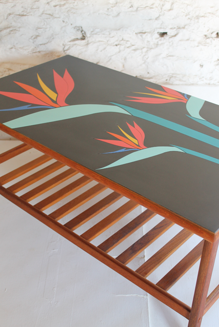 birds-of-paradise-formica-modern-marquetry-lucy-turner