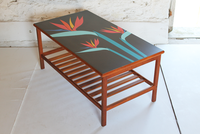 birds-of-paradise-formica-table-by-lucy-turner