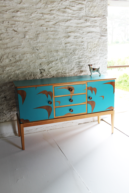 gordon-russel-light-teak-sideboard-by-lucy-turner-furniture-and-surface-design