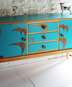 gordon-russel-sideboard-lucy-turner