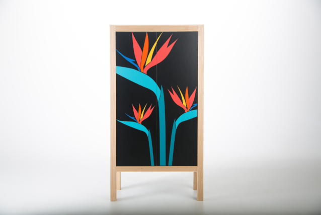 birds-of-paradise-cabinet-formica-&-modern-marqutery-by-lucy-turner