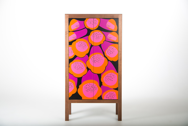 fox-glove-cabinet-modern-marquetry-by-lucy-turner