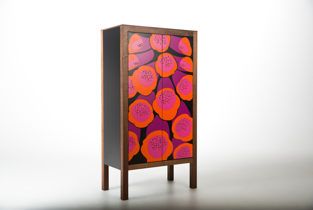 fox-glove-formica-coctail-cabinet-lucy-turner