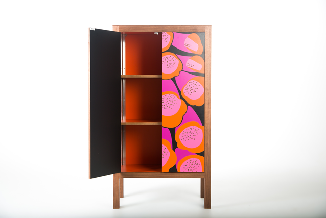 foxglove-cocktail-storage-cabinet-orange-formica-inside-lucy-turner