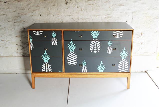 pineapple-chest-of-drawers-modern-marqutery-formica--lucy-turner