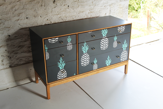 pineapple-chest-of-drawers-modern-marqutery--lucy-turner