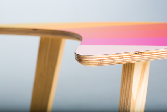 pink-spectrum-close-up-table-by-lucy-turner