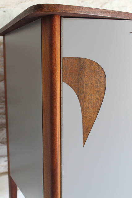 torando-grey-bird--formica-close-up-sideboard-by-lucy-turner