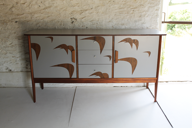 torando-grey-bird--formica-sideboard-by-lucy-turner