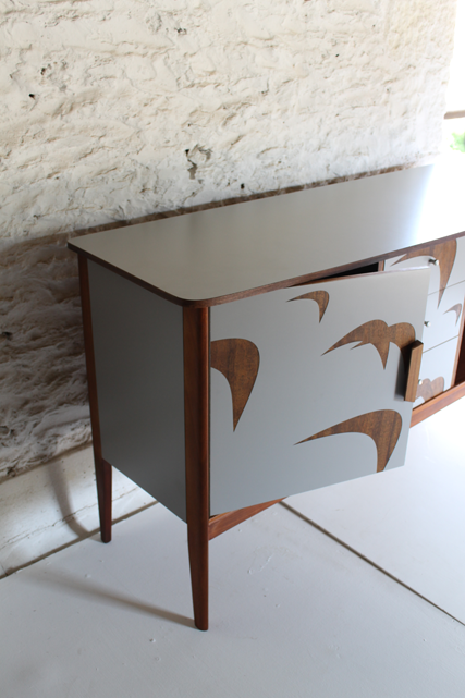 torando-grey-bird--side--sideboard-by-lucy-turner