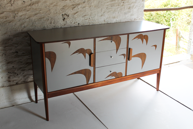 torando-grey-bird-sideboard-by-lucy-turner