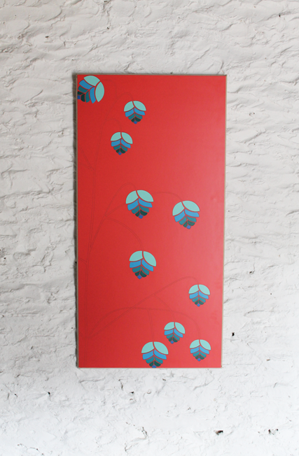 energy-red-formica-wall-panel-by-lucy-turner-modern-marquetry