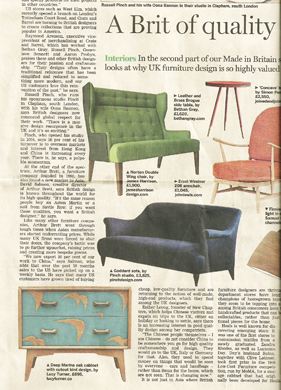 lucy-turner-financial-times-sideboard