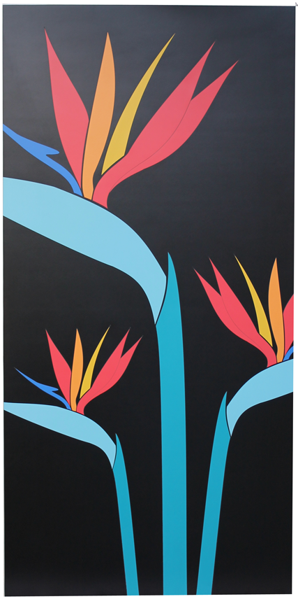 tropical-wall-panel-modern-marquetry