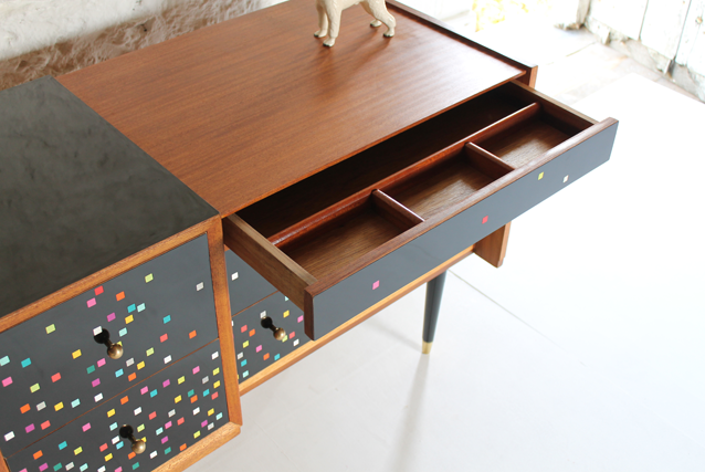 80's-furniture-telephone-table-small-sideboard