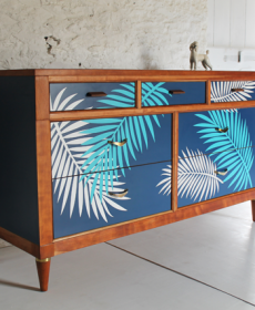 cobalt-palm-large-chest-of-drawers-